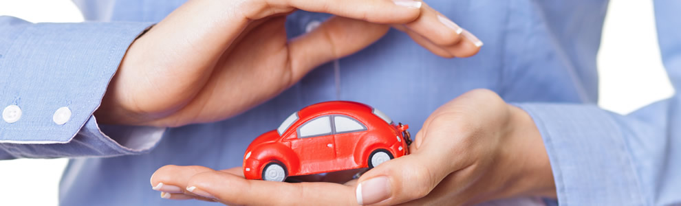 Get The Right Car Insurance For Your Business