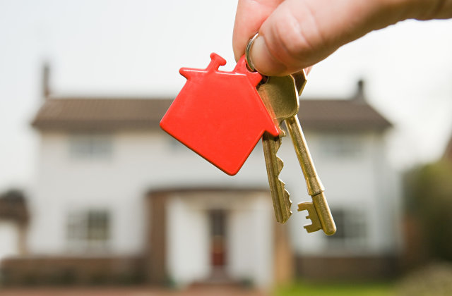 Red Flags To Watch Out For When Picking A Real Estate Agent