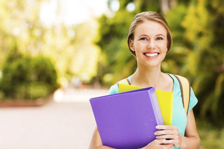 Learning Upgrades: Undergraduate or Postgraduate Studies Through The Distance Mode