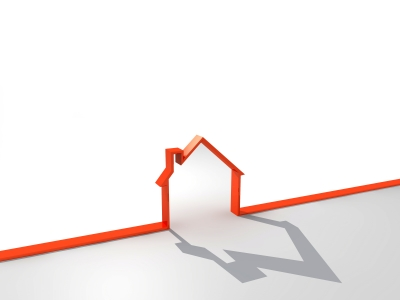 What Kind Of Survey Do I Need When Buying A Taunton Property?