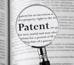 How To File A US Patent