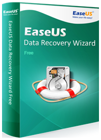 Recovery Software For Recovering Your Lost Data