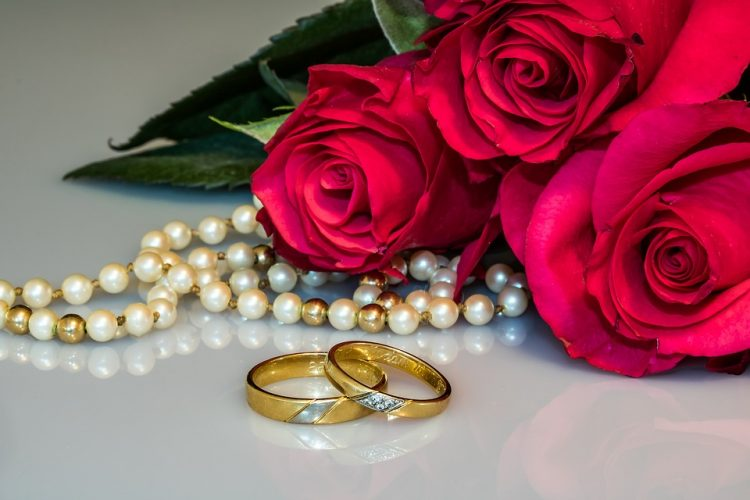 How To Pick The Right Jewelry For You