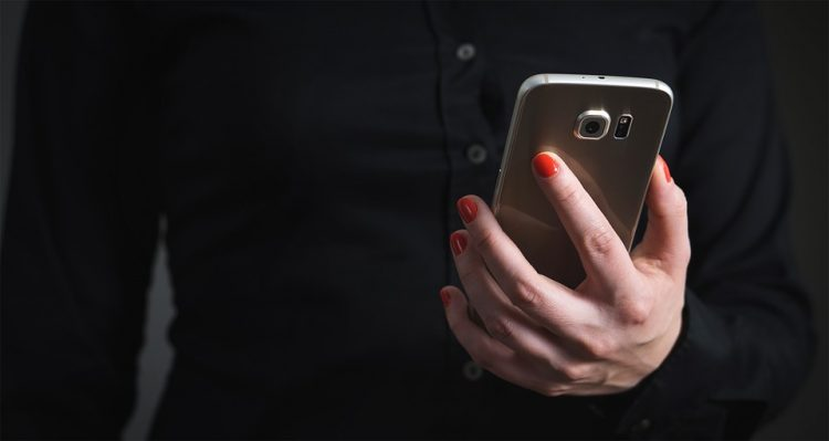 How Online Casinos Are Truly Benefitting from Dedicated Mobile Apps