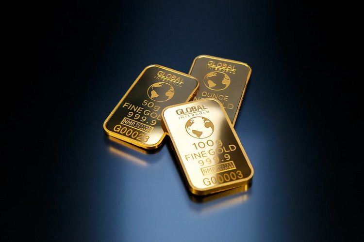 How To Get Cash For Gold