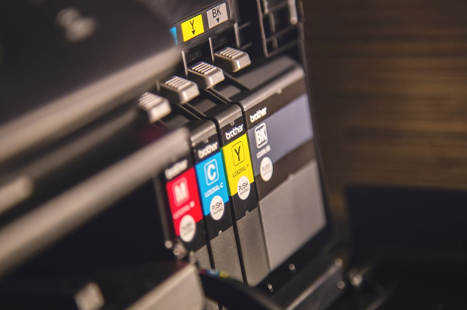 Buying versus Leasing A Photocopier: A Comparison