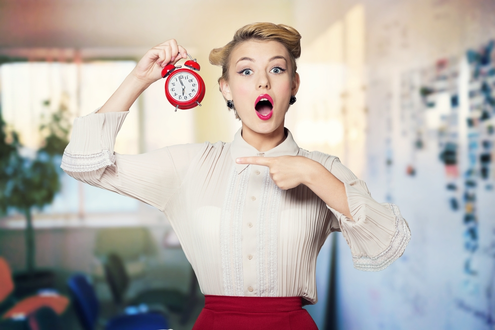 The Real Importance of Proper Time Management in Your Life: What You Need to Know