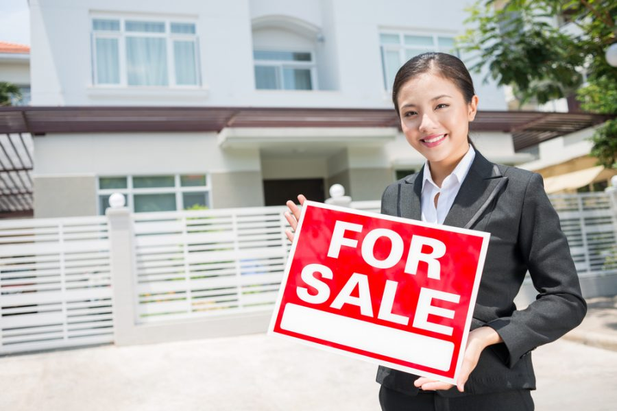 What You Should Know About The Best Property Portals In The UK For Selling Your Home