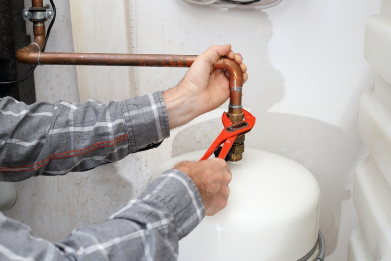 Important Information To Know Before Hiring A Gas Installation Engineer