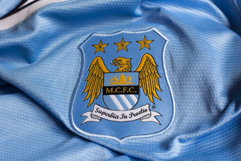 Can Anyone Beat Manchester City In The Premier League This Season?