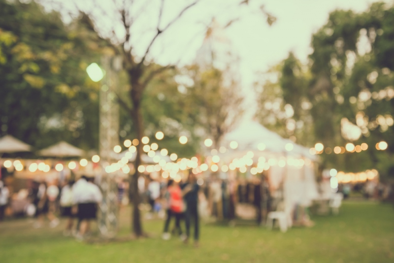 Reasons Why Hiring Professional Party Planners Is The Best Choice