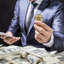 Should Online Businesses Start Accepting Bitcoin?